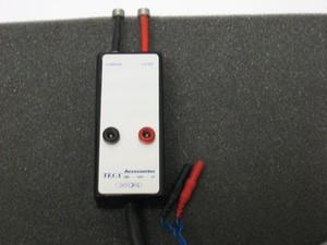 Teca Synergy & Sapphire Stimulators