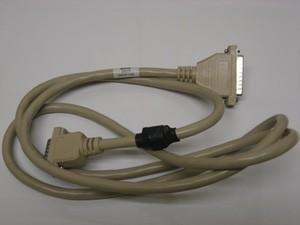 XLTEK Neuromax Archiver Cables